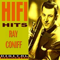 Ray Coniff HiFi Hits — Ray Coniff, Ray Coniff and His Orchestra