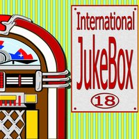 International JukeBox, Vol. 18 — Джордж Гершвин