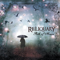 Path of Hours — Reliquary