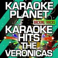 Karaoke Hits The Veronicas — A-Type Player