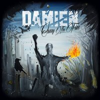 Carry the Fire — Damien (SWE)