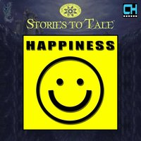 Stories To Tale Vol. 12: Happiness — CueHits