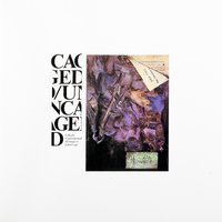 Caged/Uncaged — John Cage