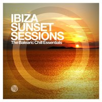 Ibiza Sunset Sessions — сборник