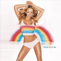 Rainbow — Mariah Carey