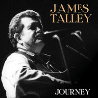 Journey — James Talley, Dave Pomeroy, MIKE NOBLE, Gregg Thomas