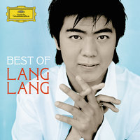 Best of Lang Lang — Lang Lang