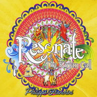 Resonate: The Kirtan Call — Philippo Franchini