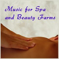 Music for Spa and Beauty Farms — TCO, Massimiliano Titi, TCO, Massimiliano Titi