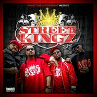 Swagg Team Entertainment Presents: Street Kingz — Mr Vick