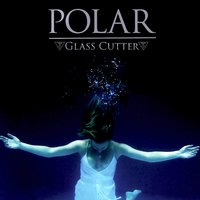 Glass Cutter — Polar.