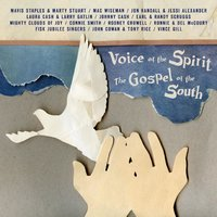 Voice of the Spirit, Gospel of the South — сборник