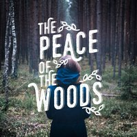 The Peace of the Woods — Nature Sounds for Concentration, Sondios de la Naturaleza Relax, Tranquil Music Sounds of Nature, Nature Sounds for Concentration|Sondios de la Naturaleza Relax|Tranquil Music Sounds of Nature