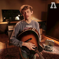 Small Houses on Audiotree Live — Small Houses