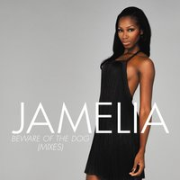 Beware of the Dog — Jamelia