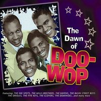 The Dawn Of Doo-Wop — сборник