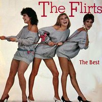 The Best — The Flirts