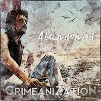 Abandoned — Crimeanization