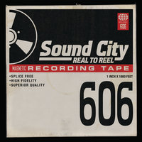 Sound City - Real to Reel — Sound City - Real to Reel