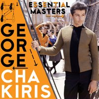 Essential Masters — George Chakiris