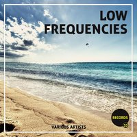 Low Frequencies — сборник
