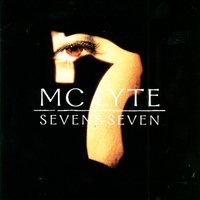 Seven & Seven (Clean) — MC Lyte