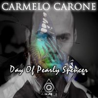 Day of Spearly Spencer — Carmelo Carone