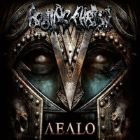 AEALO — Rotting Christ