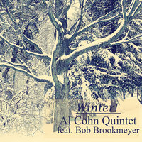 Winter! — Al Cohn Quintet, Bob Brookmeyer