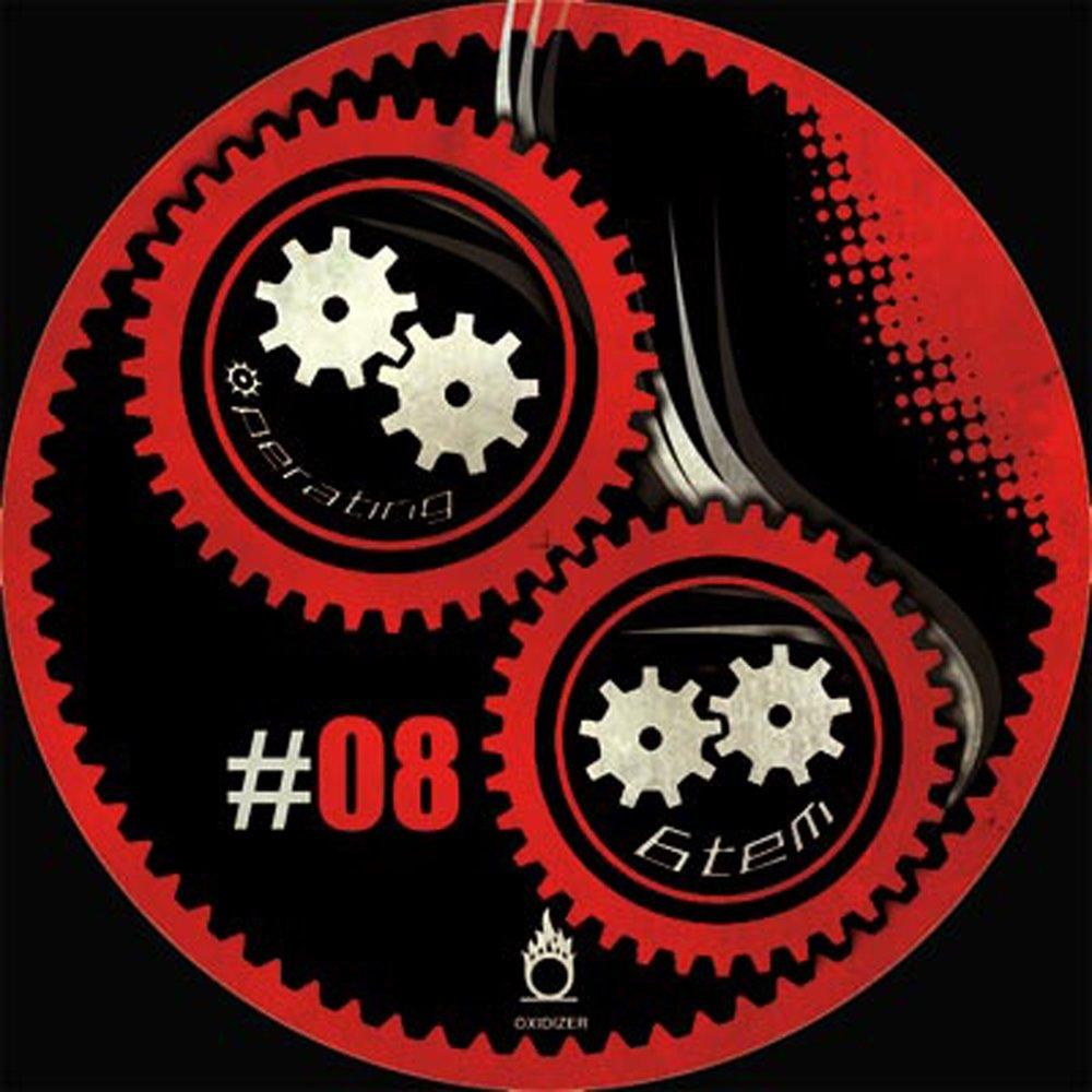 Labo 14 - FSL Pump 02