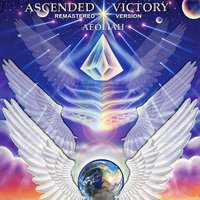 Ascended Victory — Aeoliah