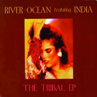 The Tribal - EP — River Ocean, India