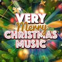 Very Merry Christmas Music — Christmas Songs Music