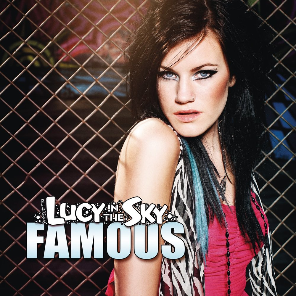 lucile single personals Lucille (kenny rogers song)'s wiki:  lucille  is a song written by roger bowling and hal bynum , and recor.