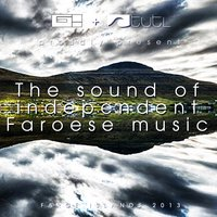 The Sound of Independent Faroese Music — сборник