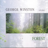 Forest — George Winston