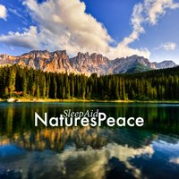 Sleep Aid: Nature's Peace — Sleep Music with Nature Sounds Relaxation