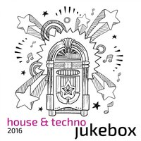 2016 House & Techno — сборник