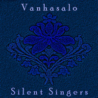 singing silence literary response max c Reviews, essays, books and the arts: the leading international weekly for literary culture.