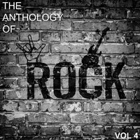 Anthology of Rock, Vol. 4 — сборник