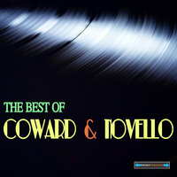 The Best of Coward and Novello — сборник