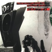 Transmissions From The Satellite Heart — The Flaming Lips