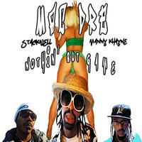 Nothin' but Game — Mac Dre, Stackwell, Manny Khayne