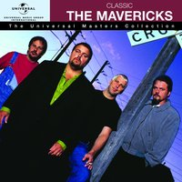 Classic Mavericks — The Mavericks