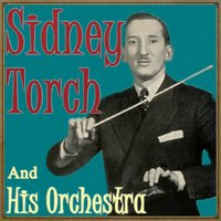 Cornflakes — Sidney Torch and His Orchestra