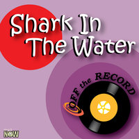 Shark In The Water — Off The Record