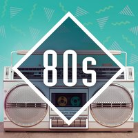 80s: The Collection — сборник