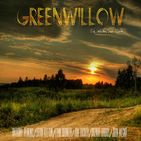 Greenwillow — Anthony Perkins