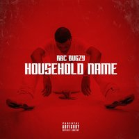 Household Name — RBC Bugzy