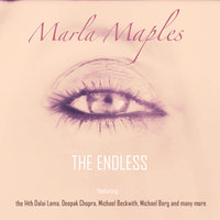 The Endless — Marla Maples
